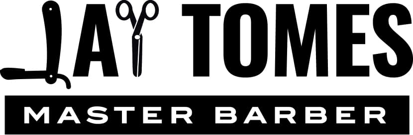 Jay Tomes, Master Barber